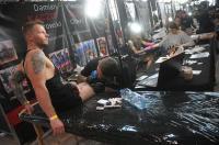 Tattoo Expo Opole 2017 - 7923_tattoexpoopole_24opole_189.jpg