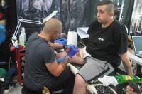 Tattoo Expo Opole 2017 - 7923_tattoexpoopole_24opole_194.jpg