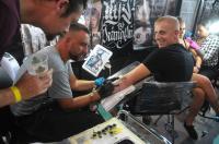 Tattoo Expo Opole 2017 - 7923_tattoexpoopole_24opole_196.jpg