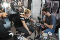 Tattoo Expo Opole 2017 - 7923_tattoexpoopole_24opole_200.jpg