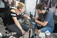 Tattoo Expo Opole 2017 - 7923_tattoexpoopole_24opole_202.jpg