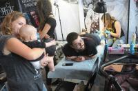 Tattoo Expo Opole 2017 - 7923_tattoexpoopole_24opole_208.jpg