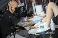 Tattoo Expo Opole 2017 - 7923_tattoexpoopole_24opole_216.jpg