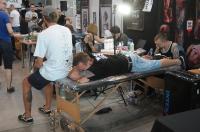 Tattoo Expo Opole 2017 - 7923_tattoexpoopole_24opole_220.jpg