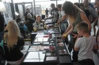 Tattoo Expo Opole 2017 - 7923_tattoexpoopole_24opole_233.jpg