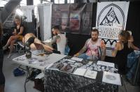 Tattoo Expo Opole 2017 - 7923_tattoexpoopole_24opole_241.jpg