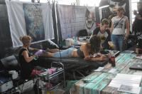Tattoo Expo Opole 2017 - 7923_tattoexpoopole_24opole_244.jpg