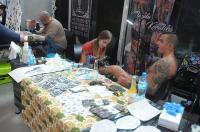 Tattoo Expo Opole 2017 - 7923_tattoexpoopole_24opole_249.jpg