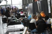 Tattoo Expo Opole 2017 - 7923_tattoexpoopole_24opole_251.jpg