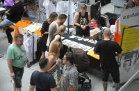 Tattoo Expo Opole 2017 - 7923_tattoexpoopole_24opole_266.jpg