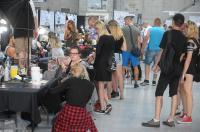 Tattoo Expo Opole 2017 - 7923_tattoexpoopole_24opole_274.jpg