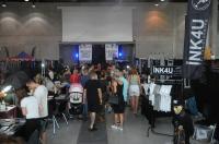 Tattoo Expo Opole 2017 - 7923_tattoexpoopole_24opole_280.jpg