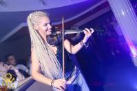 KUBATURA - Live Violin Show - 7924_foto_crkubatura_043.jpg