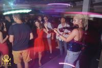 KUBATURA - Live Violin Show - 7924_foto_crkubatura_046.jpg