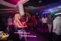 KUBATURA - Live Violin Show - 7924_foto_crkubatura_053.jpg