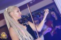 KUBATURA - Live Violin Show - 7924_foto_crkubatura_054.jpg