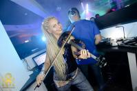 KUBATURA - Live Violin Show - 7924_foto_crkubatura_071.jpg