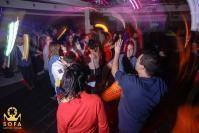 KUBATURA - Piątek na SOFIE! - 7926_foto_crkubatura_020.jpg