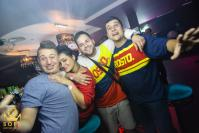KUBATURA - Piątek na SOFIE! - 7926_foto_crkubatura_024.jpg