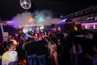 KUBATURA - Piątek na SOFIE! - 7926_foto_crkubatura_035.jpg