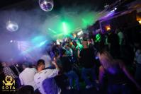 KUBATURA - Piątek na SOFIE! - 7926_foto_crkubatura_036.jpg