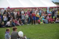 III Święto Lata w Opolu - 7927_piknik_24opole_017.jpg