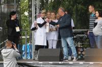 III Święto Lata w Opolu - 7927_piknik_24opole_071.jpg