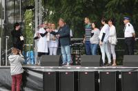 III Święto Lata w Opolu - 7927_piknik_24opole_073.jpg