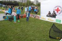 III Święto Lata w Opolu - 7927_piknik_24opole_086.jpg