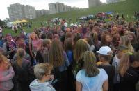 III Święto Lata w Opolu - 7927_piknik_24opole_115.jpg