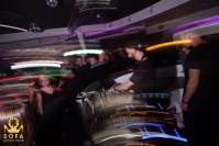 Kubatura - Wytrawni Gracze & Pony Disco - 7930_foto_crkubatura_022.jpg