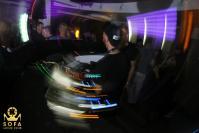Kubatura - Wytrawni Gracze & Pony Disco - 7930_foto_crkubatura_023.jpg