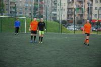 X edycja Opolskiej Ligi Orlika - I Kolejka - 7931_olo_24opole_045.jpg