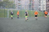 X edycja Opolskiej Ligi Orlika - I Kolejka - 7931_olo_24opole_051.jpg