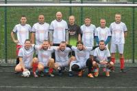 X edycja Opolskiej Ligi Orlika - I Kolejka - 7931_olo_24opole_132.jpg