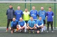 X edycja Opolskiej Ligi Orlika - I Kolejka - 7931_olo_24opole_173.jpg