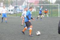 X edycja Opolskiej Ligi Orlika - I Kolejka - 7931_olo_24opole_192.jpg