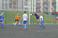 X edycja Opolskiej Ligi Orlika - I Kolejka - 7931_olo_24opole_209.jpg