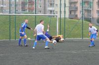 X edycja Opolskiej Ligi Orlika - I Kolejka - 7931_olo_24opole_211.jpg