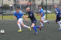 X edycja Opolskiej Ligi Orlika - I Kolejka - 7931_olo_24opole_234.jpg