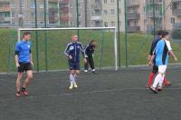 X edycja Opolskiej Ligi Orlika - I Kolejka - 7931_olo_24opole_243.jpg
