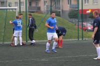 X edycja Opolskiej Ligi Orlika - I Kolejka - 7931_olo_24opole_268.jpg