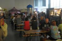 OpolFest 2017 Festiwal Piwa, Wina i Sera wraz z Biesiadą Opolską - 7932_opolfest_24opole_018.jpg