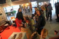 OpolFest 2017 Festiwal Piwa, Wina i Sera wraz z Biesiadą Opolską - 7932_opolfest_24opole_047.jpg