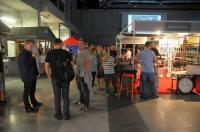 OpolFest 2017 Festiwal Piwa, Wina i Sera wraz z Biesiadą Opolską - 7932_opolfest_24opole_051.jpg
