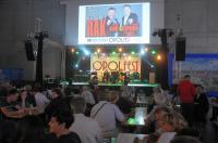 OpolFest 2017 Festiwal Piwa, Wina i Sera wraz z Biesiadą Opolską - 7932_opolfest_24opole_060.jpg
