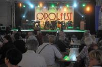 OpolFest 2017 Festiwal Piwa, Wina i Sera wraz z Biesiadą Opolską - 7932_opolfest_24opole_062.jpg