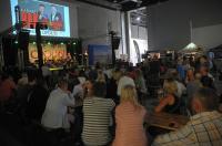 OpolFest 2017 Festiwal Piwa, Wina i Sera wraz z Biesiadą Opolską - 7932_opolfest_24opole_096.jpg