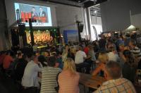 OpolFest 2017 Festiwal Piwa, Wina i Sera wraz z Biesiadą Opolską - 7932_opolfest_24opole_098.jpg