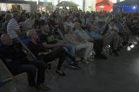 OpolFest 2017 Festiwal Piwa, Wina i Sera wraz z Biesiadą Opolską - 7932_opolfest_24opole_130.jpg